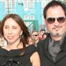 Жена Валерия Меладзе обвиняет известного адвоката Шота Горгадзе