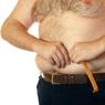 Минздрав России рассказал, как мужчинам избежать ожирения