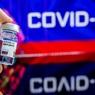 Михаил Мурашко верит, что массовая вакцинация начнется в РФ в конце октября - начале ноября