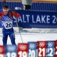 Австрия не смогла подтвердить обвинения против российских биатлонистов