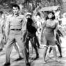Огромный некрополь Элвиса Пресли в месте, где он никогда не был (ФОТО)