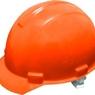 Двое рабочих погибли при строительстве арены чемпионата мира-2014