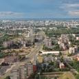 Литва заявила о состоявшемся обмене с Россией осуждёнными за шпионаж