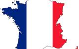 Опубликованы первые результаты голосования за президента Франции в заморских регионах