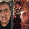 """Садальский о втором венчании Пугачевой: """"Всё на продажу, не успели свечки сгореть..."""""""