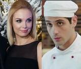 Актеры Татьяна Арнтгольц и Марк Богатырев поженились и отправились в свадебное путешествие