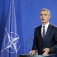 Генсек НАТО заявил, что сейчас самый опасный период со времён холодной войны