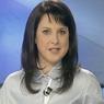 Телеведущая Ирина Слуцкая рассказала правду о своем разводе ФОТО