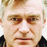Борис Щербаков госпитализирован в больницу Арзамаса