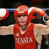 На Олимпиаде в Рио боксеры будут выступать без шлемов