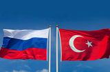 МИД РФ объяснил, почему турецкие авиакомпании отменили рейсы в РФ