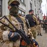 "На ""народного губернатора"" Луганска совершено покушение"