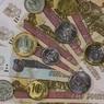 В ПФР рассказали о порядке индексации пенсий в следующем году