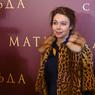 """Рынска вслед за Дюжевым накинулась на """"жлобье"""" и """"быдло"""""""