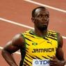 Усейн Болт может лишиться золотой медали за Олимпиаду в Пекине