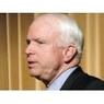 Джон Маккейн заявил, что не давал согласия на назначение в совет при Петре Порошенко