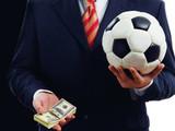 Катар отверг обвинения в подкупе чиновников ФИФА