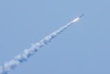 Минобороны сообщило об успешном испытании новой ракеты системы ПРО