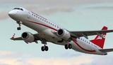 В Росавиации опровергли возобновление авиасообщения с Грузией