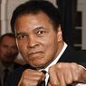 Врачи заявили о скором выздоровлении боксера Мохаммеда Али