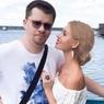 Снимок поцелуя Гарика Харламова с дочкой восхищает поклонников (ФОТО)