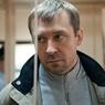 Сбербанк реанимирует отношения с МВД и позаботится о хранении миллиардов Захарченко