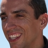 Погибший пилот «Формулы-1» стал донором органов для шестерых пациентов