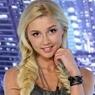 Юная дочь Анастасии Заворотнюк обезобразила фигуру (ФОТО)