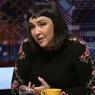 Управляющая ТСЖ проиграла иск к певице Лолите о защите чести и достоинства