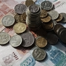 Крымчане ждут индексирования пенсий и зарплат
