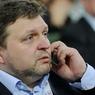 Арест имущества бывшего главы  Кировской области отменен решением московского суда