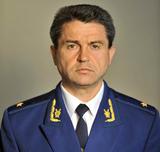 СК РФ возбудил уголовное дело по факту авиакатастрофы в Египте