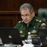 Шойгу: Россия предотвратила удары 642 ракет НАТО по Сирии