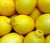 Ажиотаж прошел: самым подешевевшим за год продуктом стали лимоны