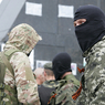 Журналистов в Донбассе продолжают похищать и убивать (ФОТО)