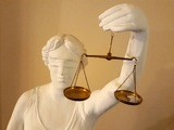 Дегтярев поддержал идею открытого суда над Фургалом, но напомнил, это решение принимает не он