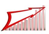 Медведев: Власти надеются вывести экономику страны на траекторию роста