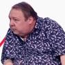 Актер Александр Семчев нанял детектива, чтобы разобраться с экс-любовницей