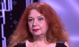 """Арбатова рассказала о неприязни к Долиной из-за членства в """"секте неприкасаемых"""""""