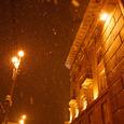 МЧС: В столичном регионе в связи с усилением ветра объявлено штормовое предупреждение
