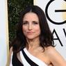 У звезды американских сериалов обнаружили рак груди