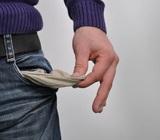 Экономисты не ждут восстановления доходов россиян раньше 2022 года