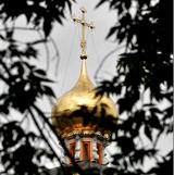 Новый предстоятель УПЦ будет назван 13 июля