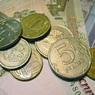 Банк России шокировали данные об инфляции в июне