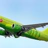 S7 Airlines с 7 октября начнет безвозмездно перевозить пассажиров «Трансаэро»