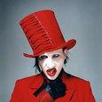 Marilyn Manson представили новую песню (ВИДЕО)