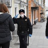 Для полицейских подготовили кодекс этики, а чиновников предлагают штрафовать за хамство