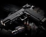 В США 4 человека, включая пятилетнего ребенка, стали жертвами стрельбы в частном доме