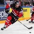 ЧМ-2016: Канадцы на старте турнира разгромили сборную США