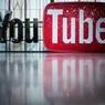 Роскомнадзор потребовал от YouTube удалить контент нежелательных организаций